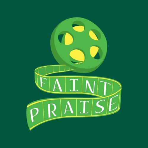 Faint Praise's avatar
