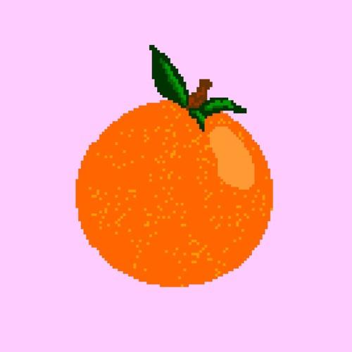 Mowalker's avatar