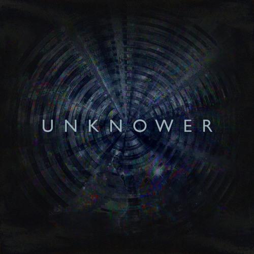 Unknower's avatar