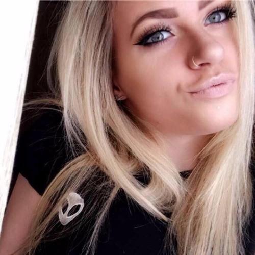 Rachel Ritter's avatar