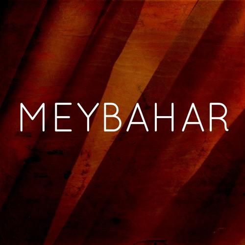 Meybahar's avatar