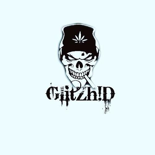 GlitZh!D's avatar
