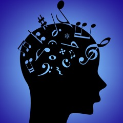 Music State of Mind