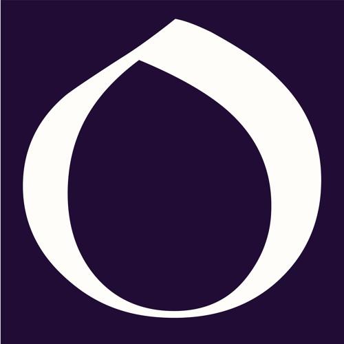 Opus 8's avatar