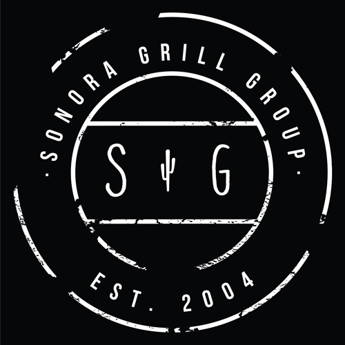 Sonora Grill Group's avatar