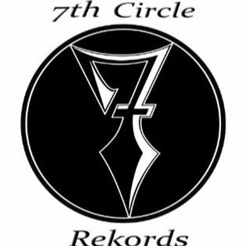 7th Circle Rekords's avatar
