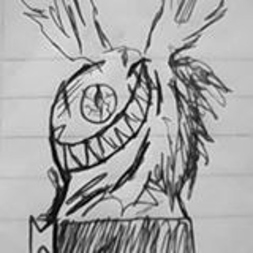 GERARD DANIEL's avatar