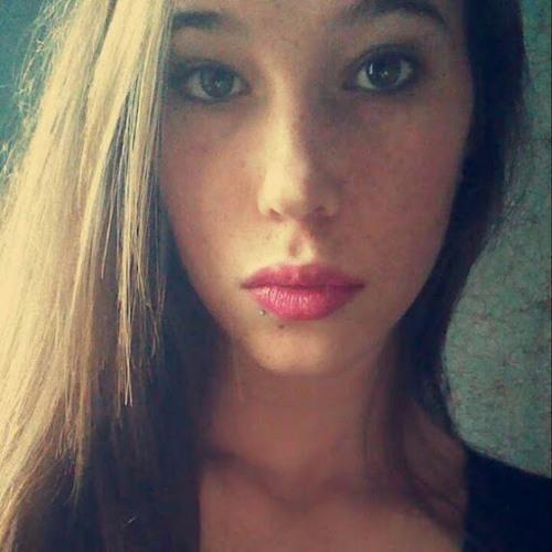 Arcobaleno Ballerino's avatar