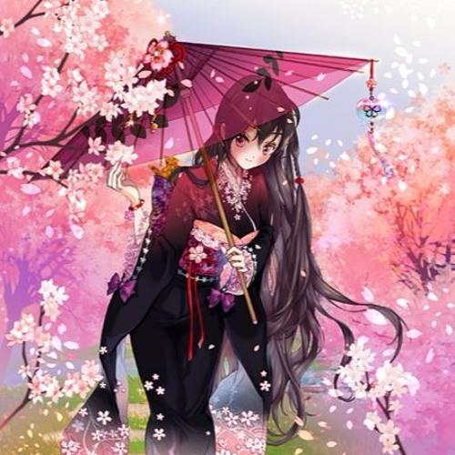 SoccerStar59777's avatar