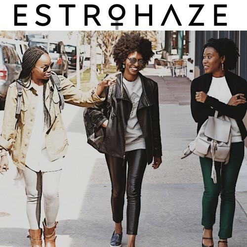 EstroHaze Podcast's avatar