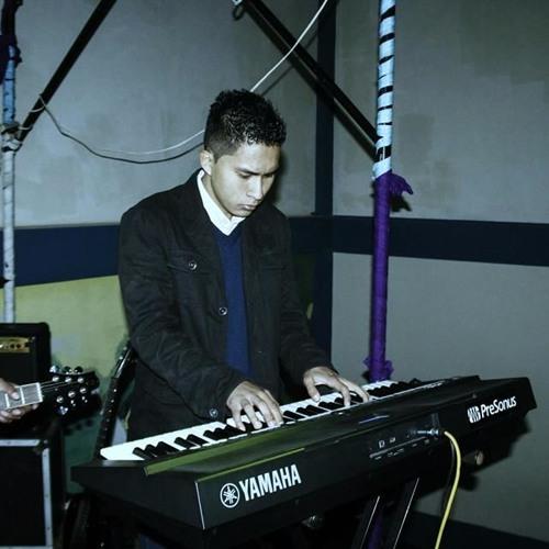 Josue Jonatan's avatar