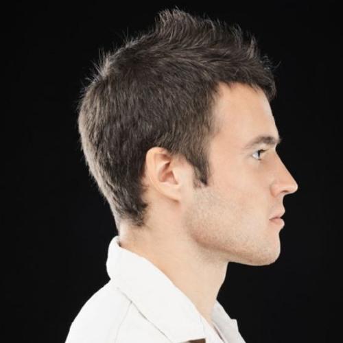 Ryanrivera8's avatar