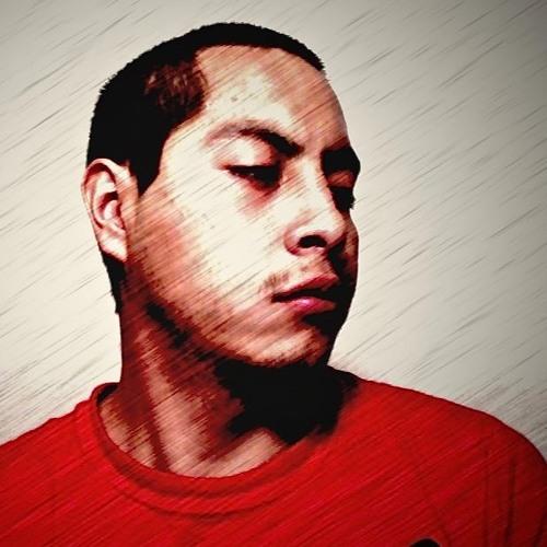 Solomon Melchor's avatar
