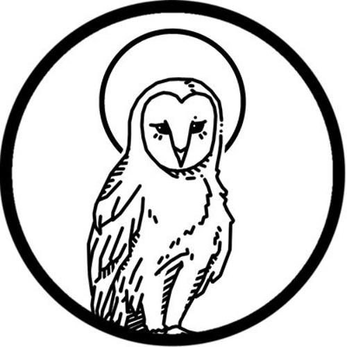 Vagrant's avatar
