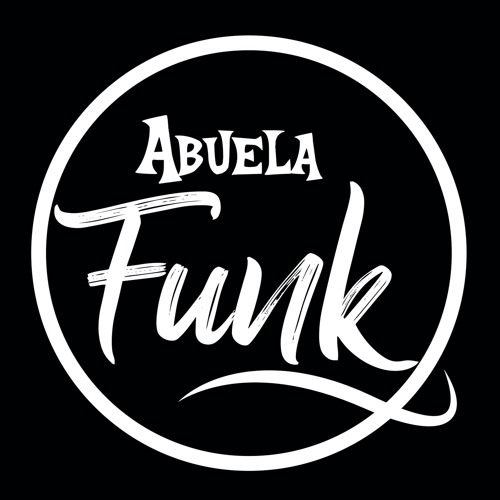 La Abuela Funk's avatar