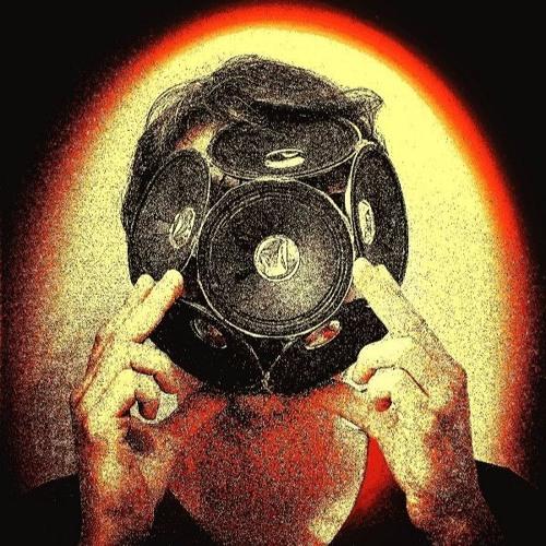 m.armani's avatar