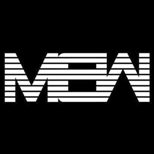 MEWTANT HOMOSAPIENCE's avatar