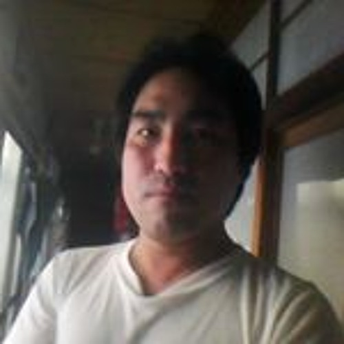 Shigeshi  Matutani's avatar