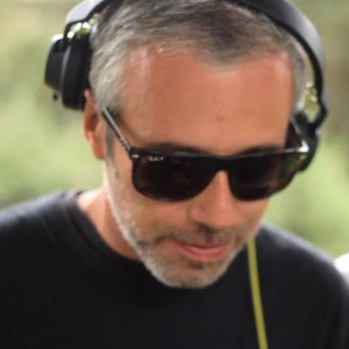 Victor Gutierrez's avatar
