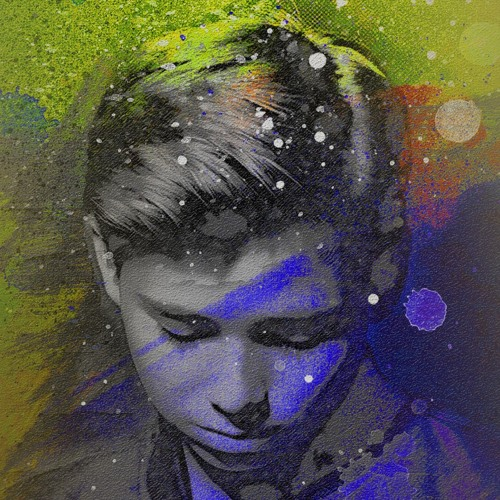 Liam Lis's avatar