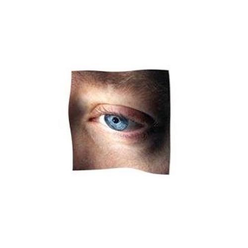 VISIVLEFLATT's avatar