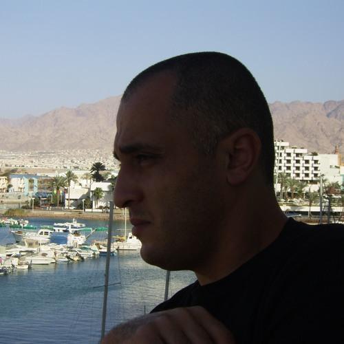 wessam hossin's avatar