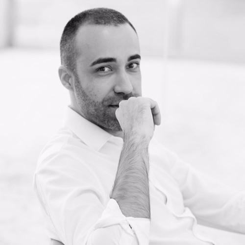 Saül Gómez  Composer's avatar