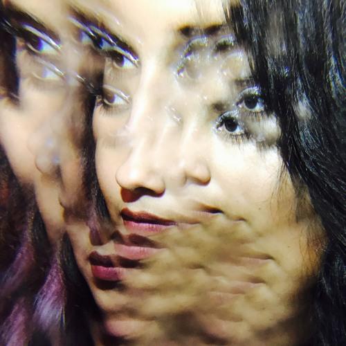 Liz López Gutiérrez's avatar