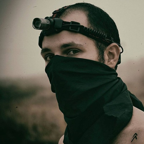 Baris Parlan's avatar