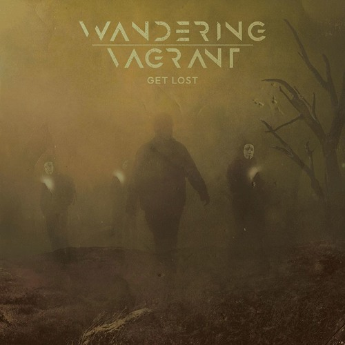 Wandering Vagrant's avatar