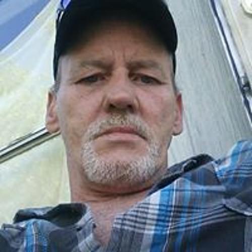 Kenny Sparks's avatar