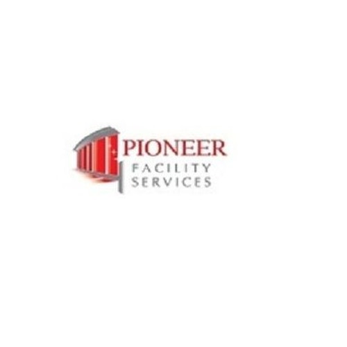 Pioneer Facility Services's avatar