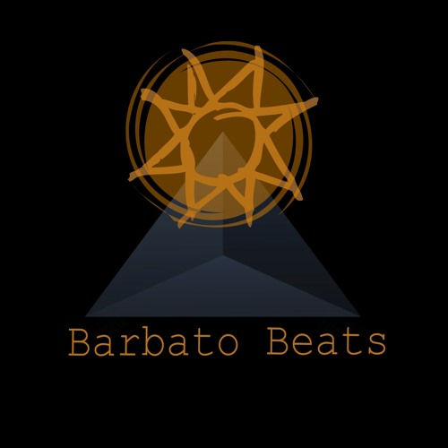 Barbato Beats's avatar