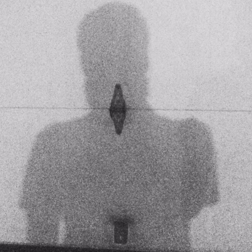 Robertus Outsider's avatar