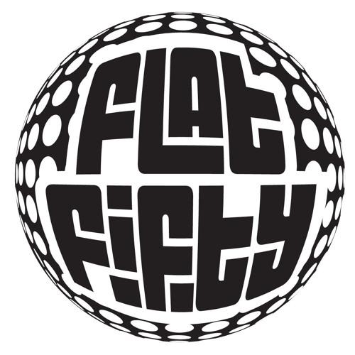 Flat Fifty's avatar