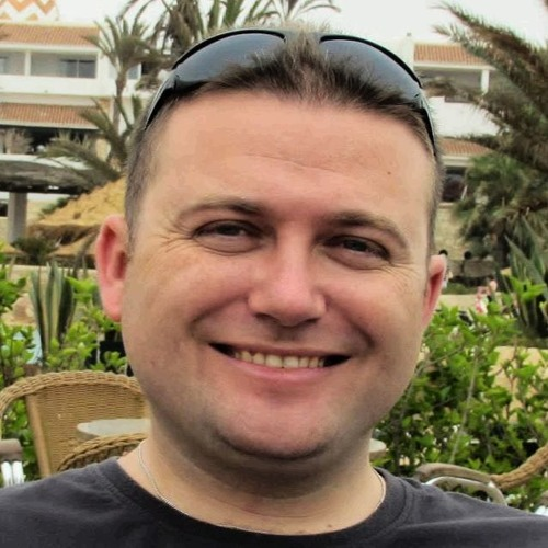 An-J's avatar