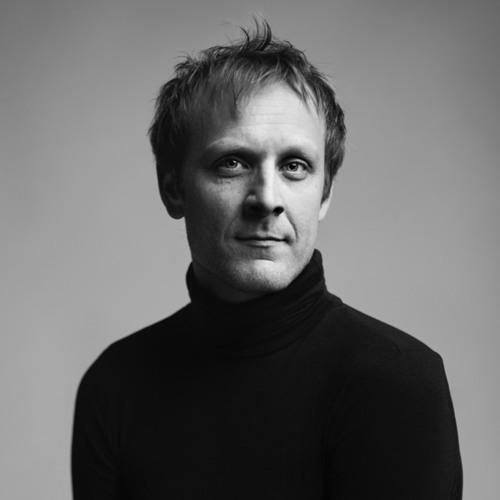 Diederik Rijpstra's avatar