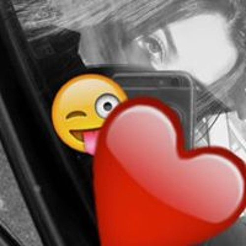 Jasmine Reid's avatar