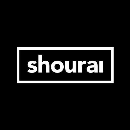 Shourai's avatar