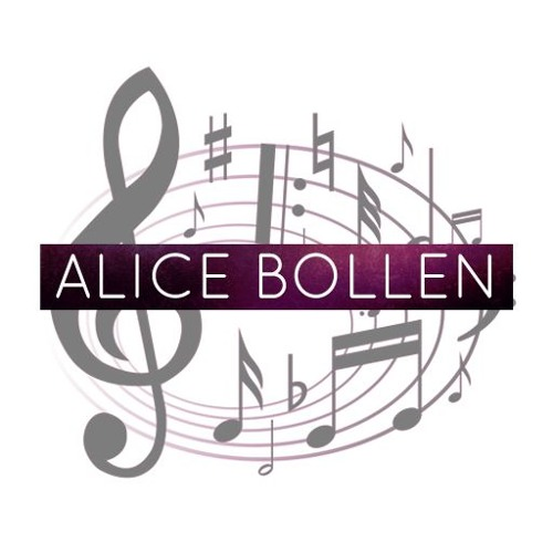alicebollen music's avatar