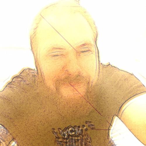 akustischeoptik's avatar