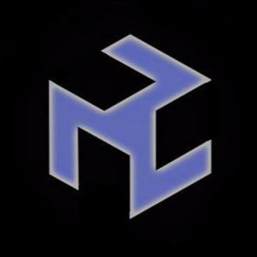 ELEKTRON's avatar