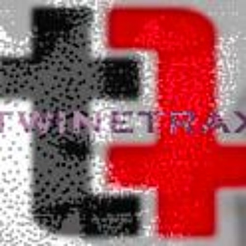 twinetrax's avatar