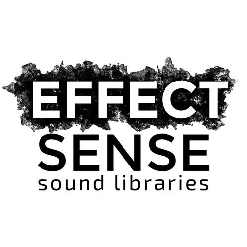 Effect Sense Sound Libraries's avatar