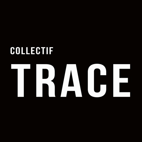 CollectifTrace's avatar
