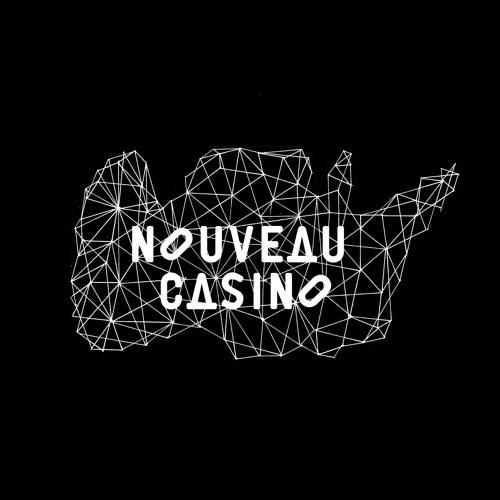 nouveaucasino's avatar