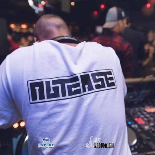 Nutcase's avatar