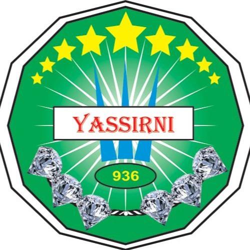 Yassirni 936 Nasional's avatar