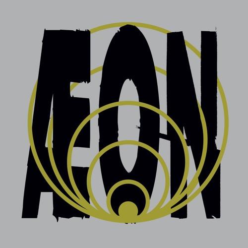 ÆON's avatar