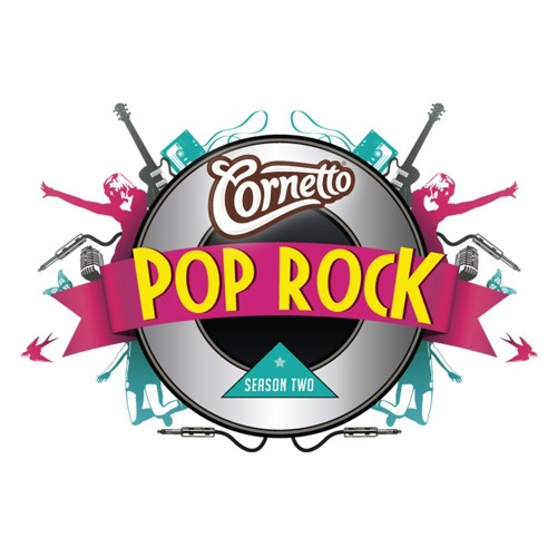 Cornetto Pop Rock's avatar